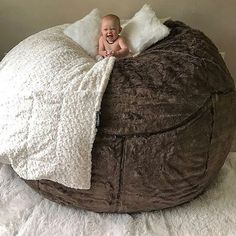 Bean Bag Chairs For S Kids Lovesac