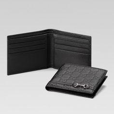 bi-fold wallet with mini horsebit detail GWWSS1205 Cheap Designer Handbags d954314a43f