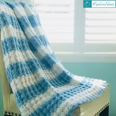 Super Crochet Afghan Patterns For Beginners Baby Blankets 57 Ideas Motifs Afghans, Baby Afghans, Afghan Crochet Patterns, Baby Patterns, Baby Blankets, Crochet Blankets, Crochet Stitches, Crochet Afghans, Knitting Patterns
