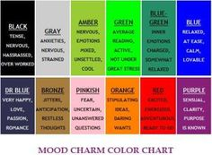 How Colors Affect Mood room color mood. stunning tantalizing living room  deco integrate .