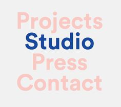 x Calm, Artwork, Projects, Design, Work Of Art, Blue Prints, Auguste Rodin Artwork, Tile Projects
