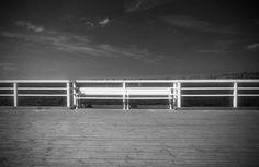 Marco Mazzocchi Photography