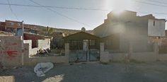 2270 Caiquen - Google Maps