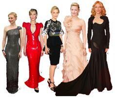 cate-blaknchett-best-red-carpet-looks-outfit