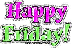 Its Friday Quotes, Friday Humor, Friday Sayings, Tuesday Humor, Good Morning Wednesday, Good Morning Everyone, Sunday, Bon Weekend, Happy Week