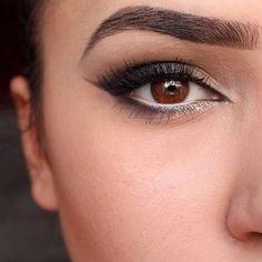 makeupdoll | Tumblr