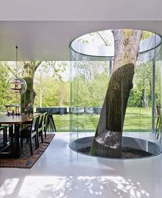 Amazing Home Interio charisma design Open top so birds/squirrels can come in