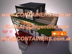 Huawei Cloud Data Center Containers  ( contenedores maritimos ) www.54-11.com GLOBAL@Argentina.com Venta de #shipping #containers #maritimos, venta de #contenedores #refrigerados y de #carga seca. Servicios de Comercio Exterior (011) 15 6092 4644 / Radio Nextel 54*282*270 / Whatsapp: +5491121905852 love home things style ideas like places art design diy
