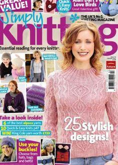 hand-made-knitting-crochet