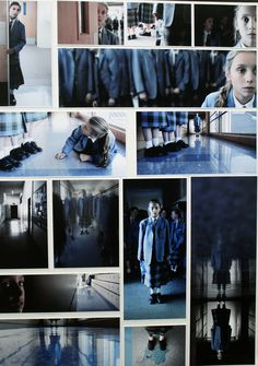 Top Art Exhibition - Photography » NZQA Photography Themes, Colour Photography, Contemporary Photography, Photography Projects, Photography Portfolio, Artistic Photography, Ap Art, Digital Collage, Board Ideas