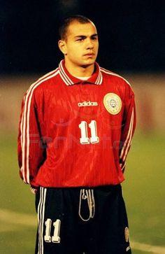 giorgi-demetradze-georgian-football-team-09323.jpeg (1000×1540)