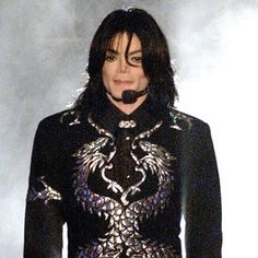 Michael Jackson was believed to have Lupus.