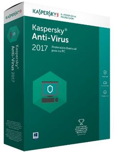 Kaspersky Internet Security 2017 Crack promises to offer the premium protection to its users. As much blessing as internet can be,