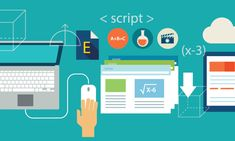 e-learning developer. use the contact form stating you are a nonprofit. they offer deep discounts to nonprofits! Charitable Donations, Contact Form, Non Profit, Fundraising, Online Courses, Campaign, Train, Organization, Deep