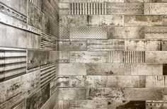 Ceramic wall tiles made in Italy Ceramic Wall Tiles, Porcelain Tiles, Style Tile, 21st Century, Modern, Italy, Inspiration, Artwork, Feature Walls