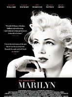Ben Smithard -BSC -My Week With Marilyn