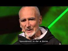 Najlepszy Film Motywacyjny Po Polsku - TEDx David Steindl Rast Ted Talks, Gratitude, David, Film, Creative, Funny, Youtube, Inspiration