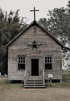 Clapboard Cottage: September 2008