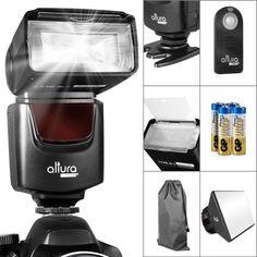 https://digitalgoja.com/altura-photo-universal-professional-digital-flash.html