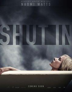 "CineNews: Jacob Tremblay assombra Naomi Watts no primeiro trailer de ""Shut In"""