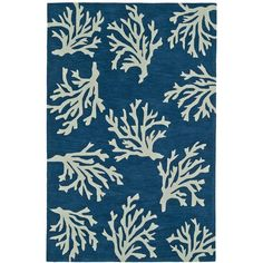 """Dalyn Seaside SE12 Baltic 3'6""""X5'6"""" Area Rug ($299) ❤ liked on Polyvore featuring home, rugs, no color, grass area rug, sea grass rug, grass rug, dalyn rugs and seagrass rug"""