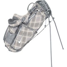 Lori s Golf Shoppe has everything you need to golf in comfort and style! Buy  your ladies golf apparel efa55877a200b