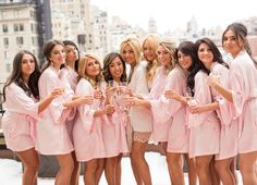 14 Classy Things You Can Do For A Bachelorette Party In Montreal featured image Classy Bachelorette Party, Bachelorette Party Planning, Bachlorette Party, Bachelorette Party Decorations, Bachelorette Weekend, Party Prizes, Party Games, Montreal, Dream Wedding