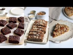 45 Idee Su Cucina Botanica Nel 2021 Cucina Botanica Ricette Vegani