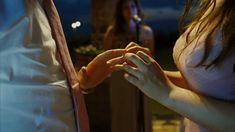 """17 """"Μου αρέσει!"""", 0 σχόλια - Amaze Djs (@amaze.djs) στο Instagram: """"TURNING PARTY MOMENTS INTO LOVELY MEMORIES Every time an @amaze.djs #weddingdj pushes the """"play""""…"""" Wedding Dj, Turning, Memories, In This Moment, Play, Button, Instagram, Amazing, Memoirs"""