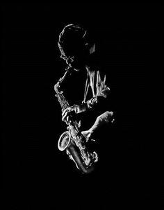 SAXAPHONE CENK. Saxophones, Soul Searching, Owls, Jazz, Stencils, Art, Musicians, Saxophone, Jazz Music