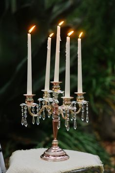 320 Best candelabra images in 2019 | Candle, Chandeliers