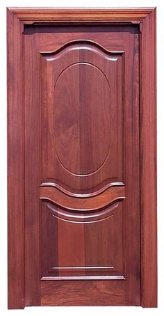 New door disien Single Door Design, Wooden Front Door Design, Double Door Design, Wood Front Doors, Door Design Images, Home Door Design, Door Design Interior, Modern Wooden Doors, Modern Door