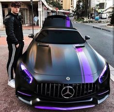 The best luxury cars – Los mejores coches de lujo … The best luxury cars – The best luxury cars cars Luxury Sports Cars, Top Luxury Cars, Sport Cars, Exotic Sports Cars, Lamborghini Veneno, Carros Lamborghini, Fancy Cars, Cool Cars, Supercars
