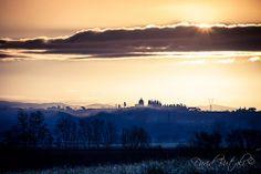 Valdichiana,Arezzo