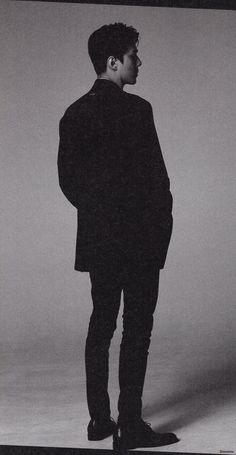 My Heart Hurts, Baby Chicks, How Big Is Baby, Silhouette, Kpop, Foto Sehun, Exo Members, Universe, Boyfriend