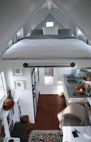 micro home plans - Google Search