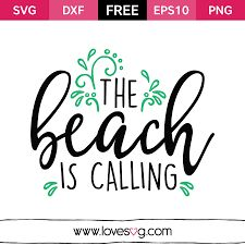 Image result for free svg cut files