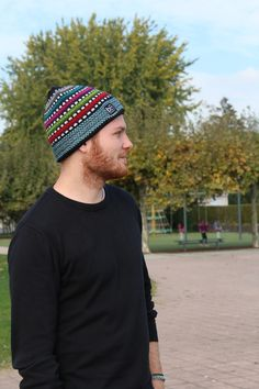 Fashion Charity Beanie for a cause - With every bB beanie that you purchase, you change a life of an artisan and help children in need in Bolivia. Tribal Fashion, Colorful Fashion, Children In Need, Brand Ambassador, Worlds Of Fun, Stay Warm, Sustainable Fashion, Knitwear, Winter Fashion