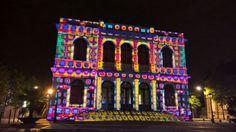 Chartres en lumières