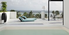 Image result for rooftop terrace