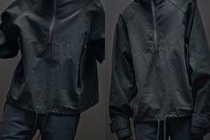 Kanye West x Adidas 首次合作系列正式發布