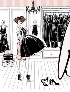 Impulsivo, gastador, organizado, mão de vaca… Como você se comporta quando entra em um shopping? Entra de loja em loja, olha tudo com calma e só depois faz a compra ou vai levando tudo o que vê pel…
