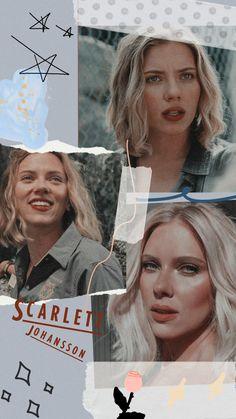 Marvel 3, Marvel Comics, Marvel Avengers Movies, Marvel Photo, Marvel Women, Marvel Actors, Marvel Characters, Black Widow Scarlett, Black Widow Natasha