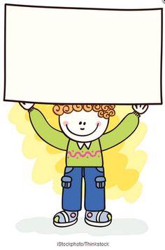 School Labels Fonts Free Frames Clip Art Classroom Studio Decor Les Materiels Album Photo Clipart
