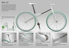 Inoda + Sveje is a design duo comprising Kyoko Inoda, born in Osaka in 1971, and Nils Sveje, born in Denmark in 1969.