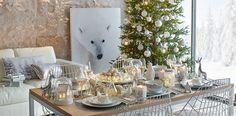 Navidad 2016: ideas de decoración, regalos y colecciones - Maisons du Monde