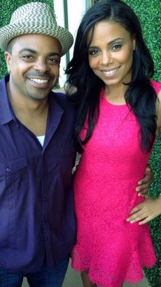 Got to see my brother @djtendajilathan dj the #vcpoloclassic @veuveclicquot today. Beautiful event @thealistofficial!