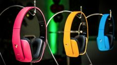 iT7x2 headphones review from T3