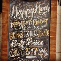 """Milking hour, Monday - Sunday Open holidays.... Tugs, jugs, and a full bar Drink up """" Your Bones will love ya"""""""