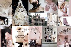 wedding theme ideas   Victorian+wedding+theme,+wedding+theme,+theme.jpg